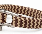 Pig and Hen bracelet