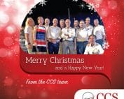 Christmas Wishes CCS 2017