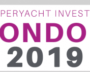 Superyacht Investor London 2019