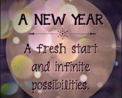 new-year-message-fresh-start